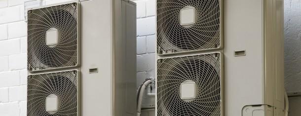 Installer une pompe à chaleur chez soi